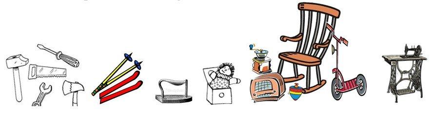 comit des f tes de saint uniac manifestations pass es. Black Bedroom Furniture Sets. Home Design Ideas